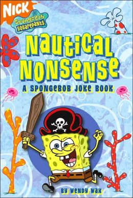 File:Nautical Nonsense Wendy Wax.png