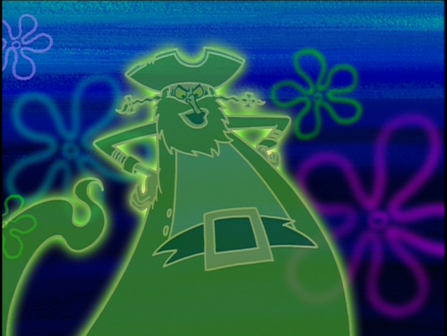 File:Shanghaied Squidward's ending 09.png