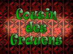 93c Episodenkarte-Cousin des Grauens