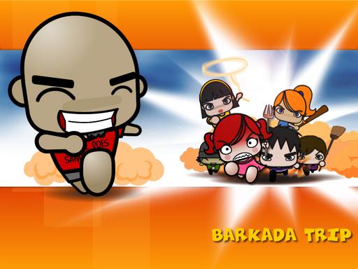 File:Barkadatrippic28qu.jpg