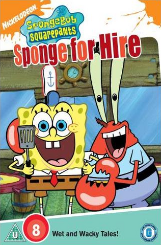 File:Sponge for Hire 3.png