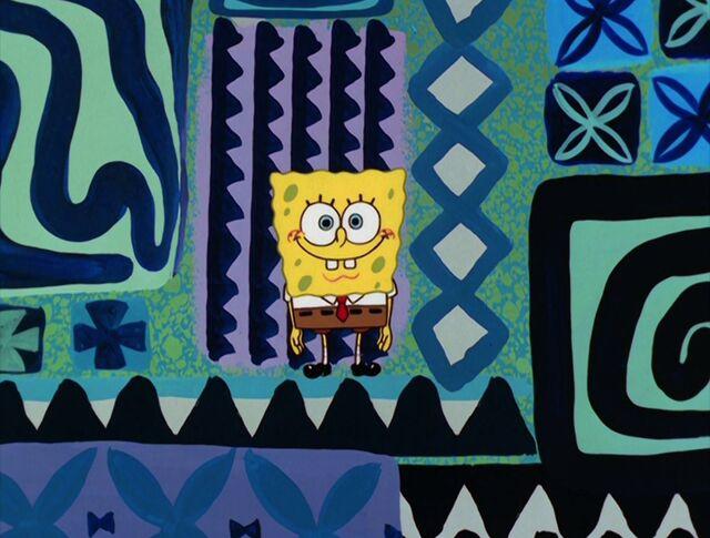 File:Spongebobthemesongimage33.jpg