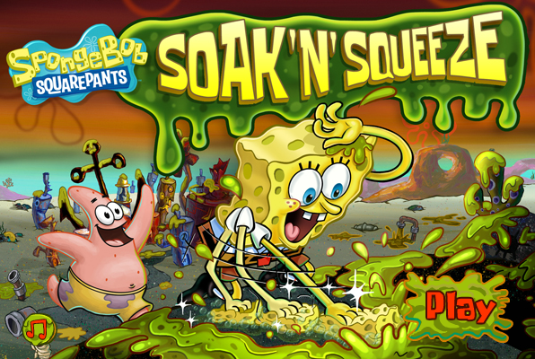 File:Soak 'N' Squeeze.png