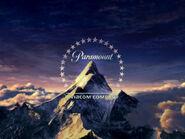 ParamountLogo2010