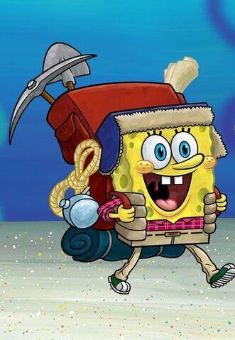 File:SpongeBobHikingintheSummer.jpg