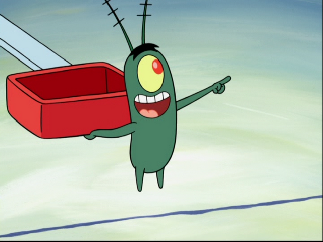 File:Plankton in Hello Bikini Bottom-5.png
