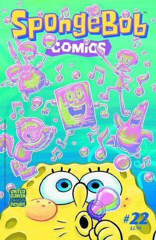 File:SpongeBobComicsNo22.jpg