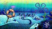 -The-Spongebob-Squarepants-Movie-spongebob-squarepants-17069120-1360-768