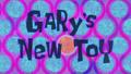Thumbnail for version as of 17:14, November 22, 2012