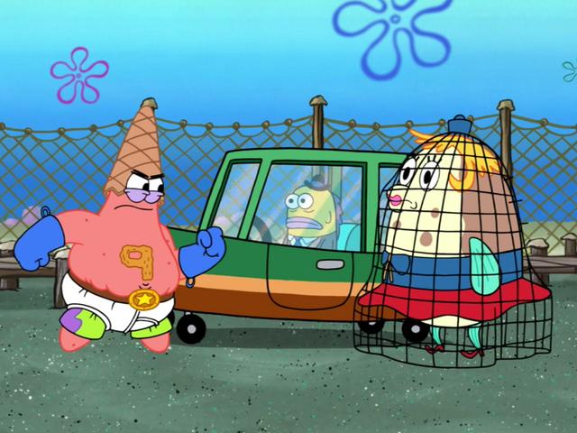 File:Patrick-Man! 18.png
