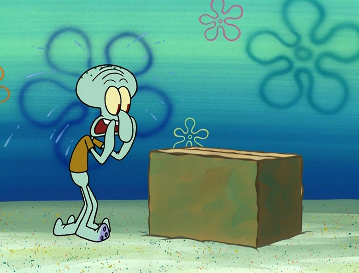 File:Idiot Box 062.png