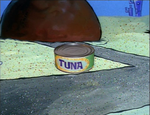 File:Tuna.png