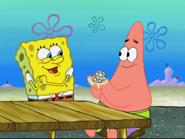 File:Patrick made googly eyes.png