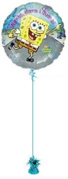 File:Helium Balloon. new 1.jpg