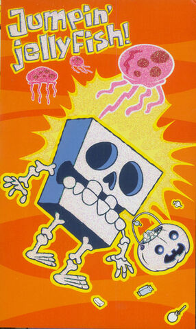 File:SpongeBobHalloweenTwo435.jpg