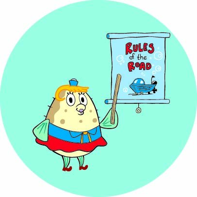 File:Mrs. Puff 1.jpg
