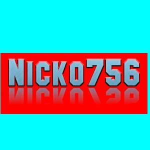 File:Nicko3.jpg