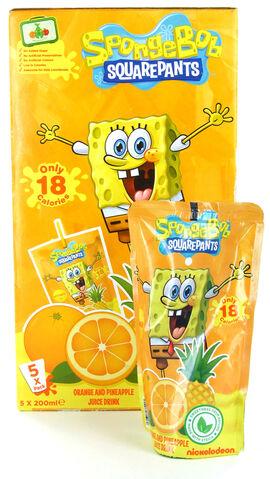 File:Spongebob joice.jpg