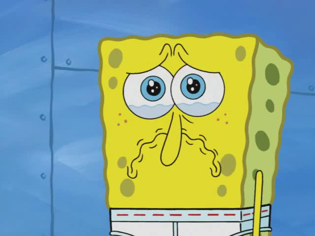 File:SpongeBob's Sad Nose.png