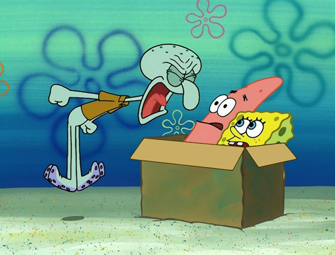 File:Idiot Box 027.png