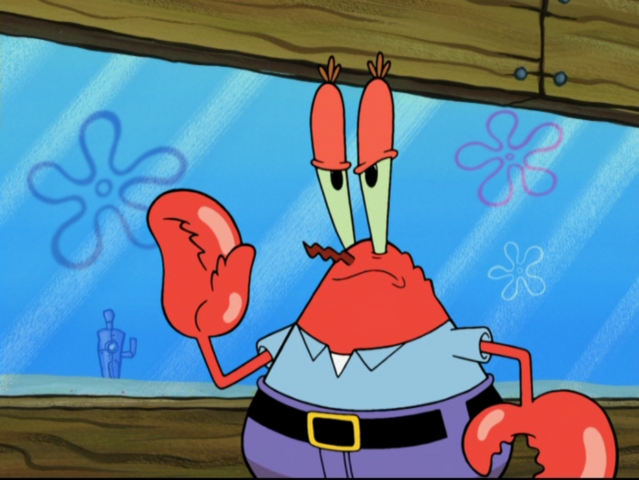 File:Mr. Krabs in Bubble Troubles-21.png
