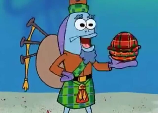 File:Plaid pattie.jpg
