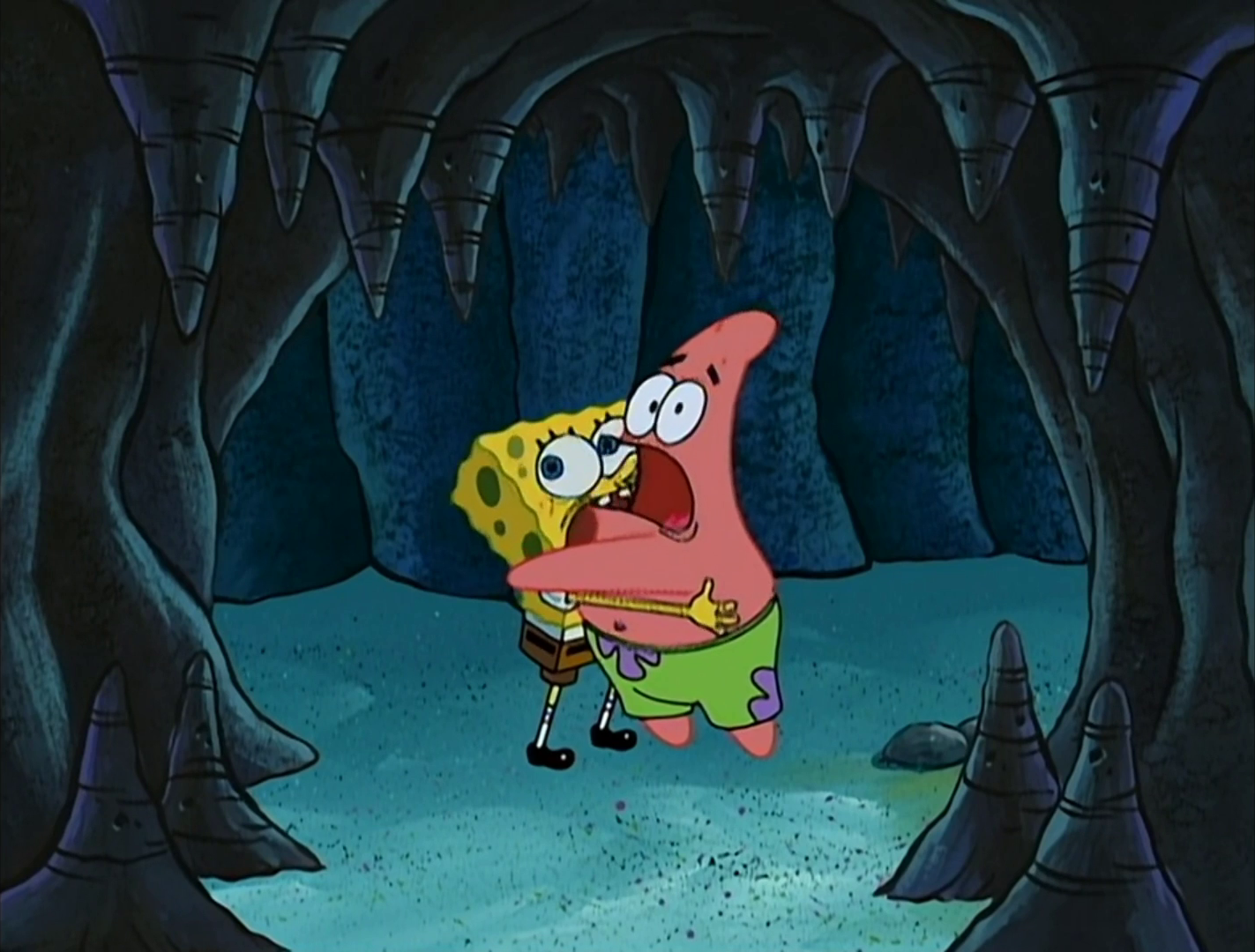 File:Mermaid Man and Barnacle Boy III 036.png