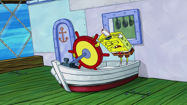 File:Mutiny on the Krusty 027.png