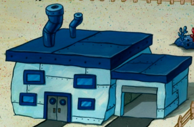 File:Blue's House2.png