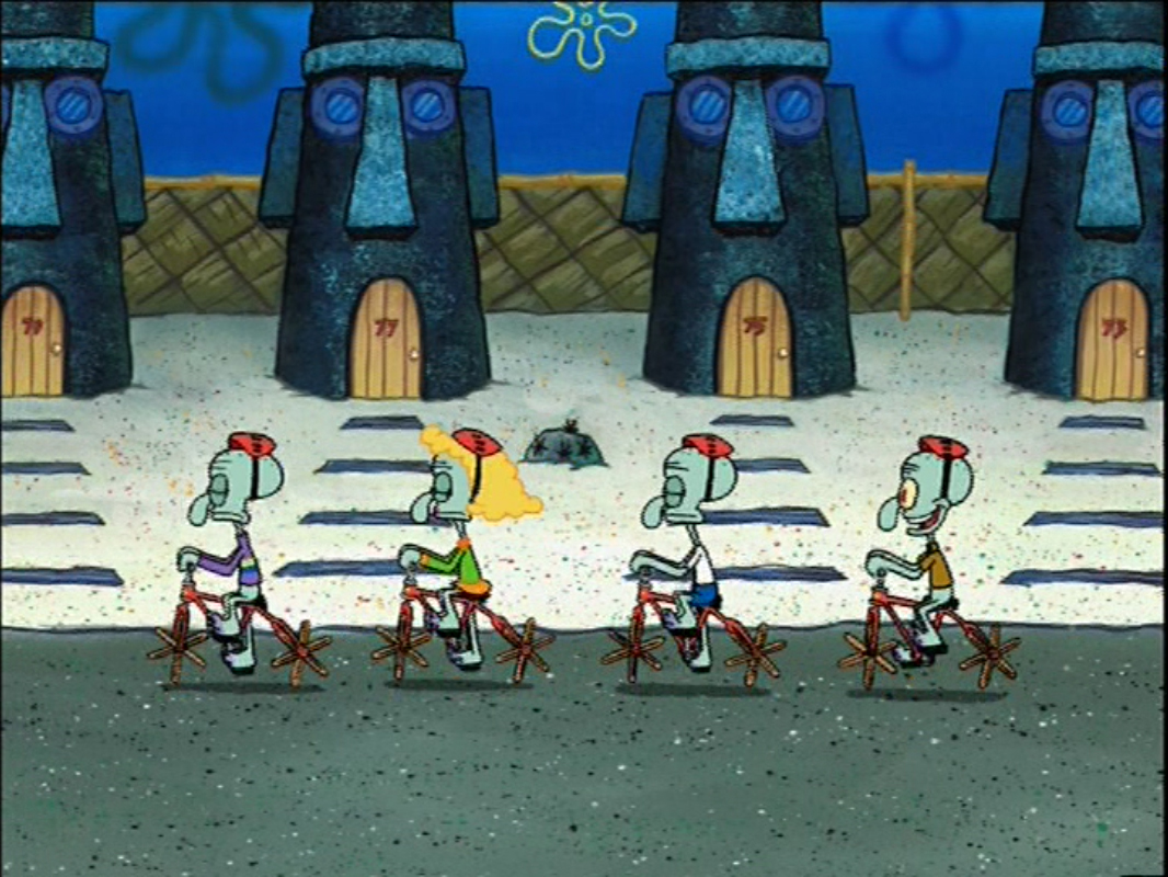 File:Squidville123.jpg