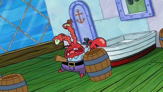 File:Mutiny on the Krusty 021.png