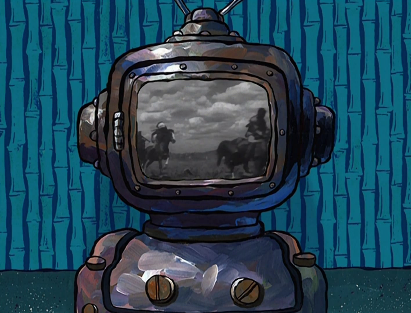 File:As Seen on TV 043.png