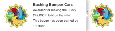 File:Bashing Bumper Cars 242,000th edit.png
