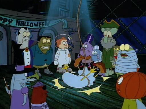 File:Halloween Background Suggestion.jpg