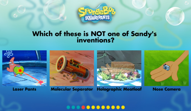 File:How well do you know SpongeBob SquarePants? - Question 3.png