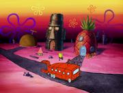 The Pink Purloiner 031
