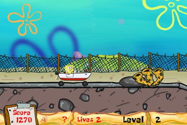 File:Boat-O-Cross Level 2.png