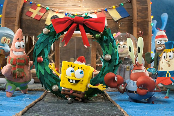 File:Spongebob Christmas -3.jpg