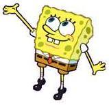 File:Spongebob4.jpg