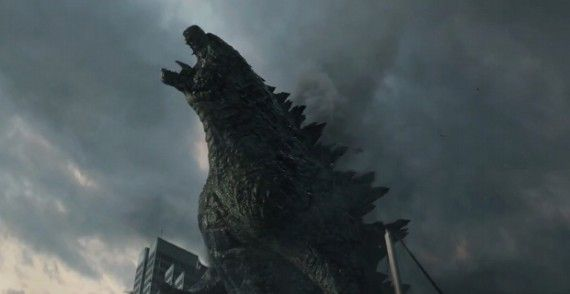 File:Godzilla-2014-Full-Monster-570x294.jpg