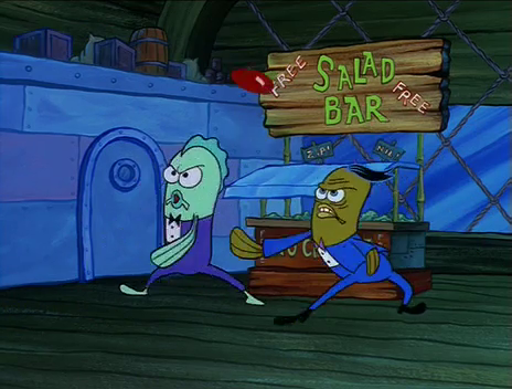 File:Free Salad Bar.png