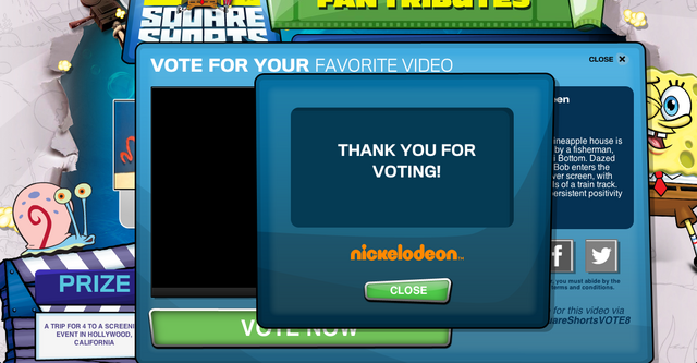 File:SpongeBob Square Short vote.png
