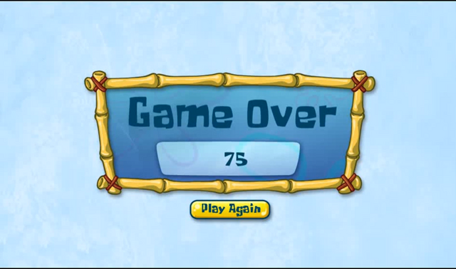 File:Krabby Katch new game over screen.png