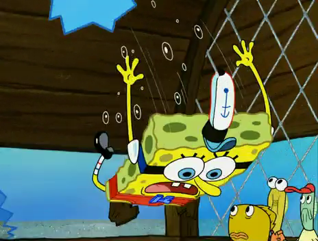 File:Falling to the Krusty Krab.png