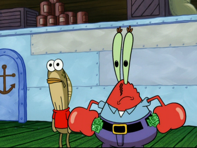 File:Mr. Krabs in Stuck in the Wringer-9.png