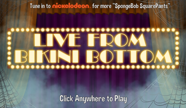File:Live from Bikini Bottom Halloween edition.png