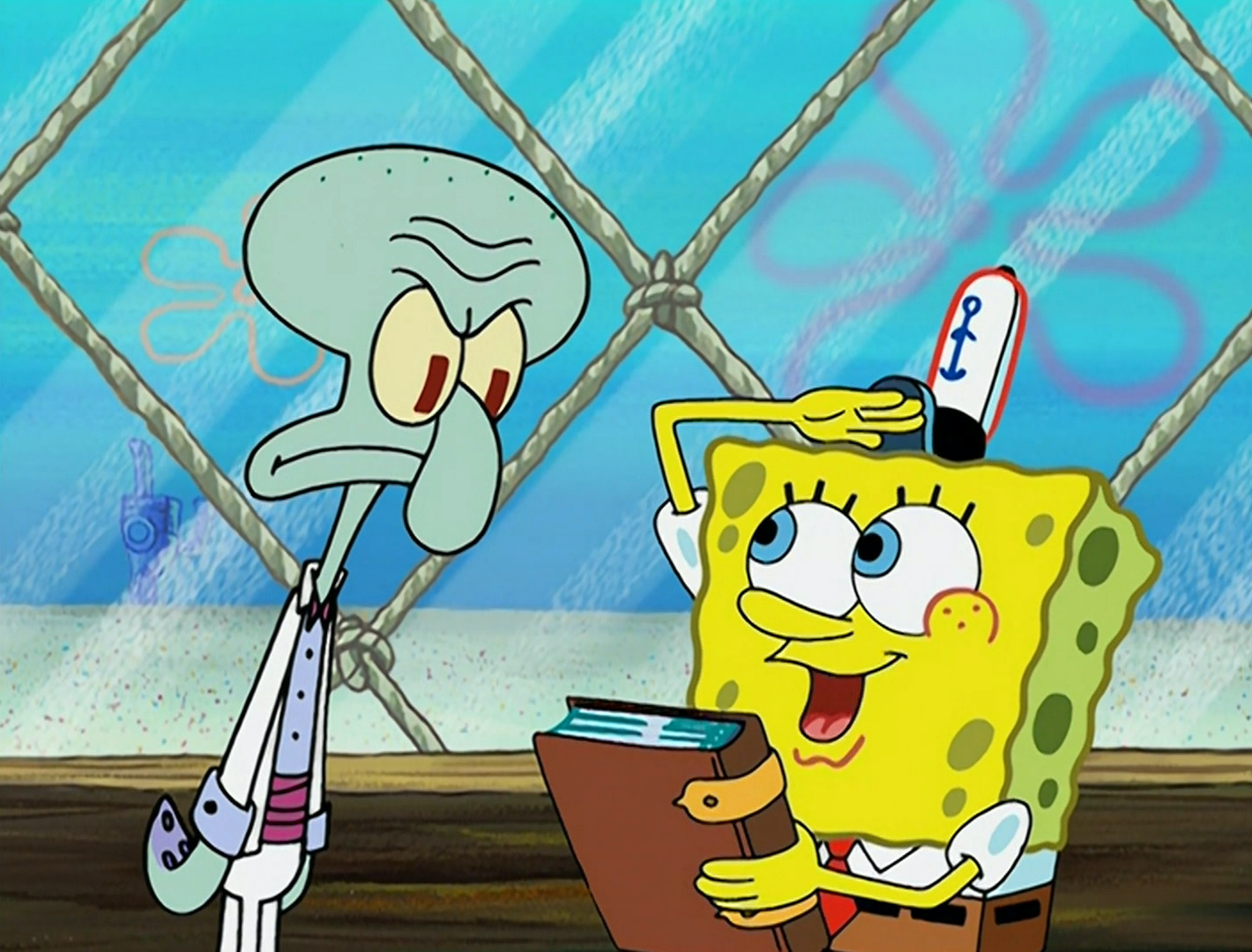 File:Squilliam Returns 062.png