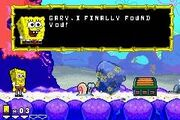 Imageofspongebob11