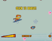 Bikini Bottom Big Jump click to boost