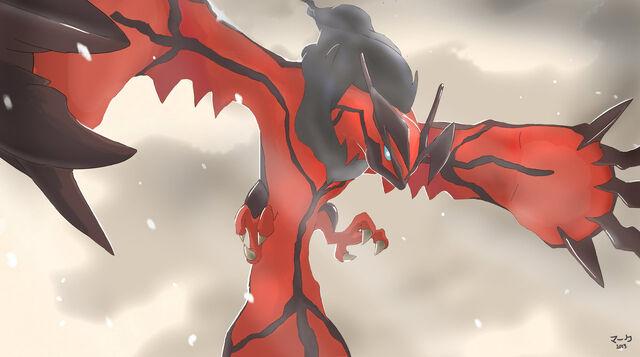 File:Pokemon yvetal by mark331-d5sn9sr.jpg